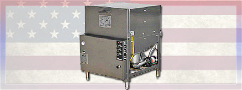 Et Pd H Dish Washer