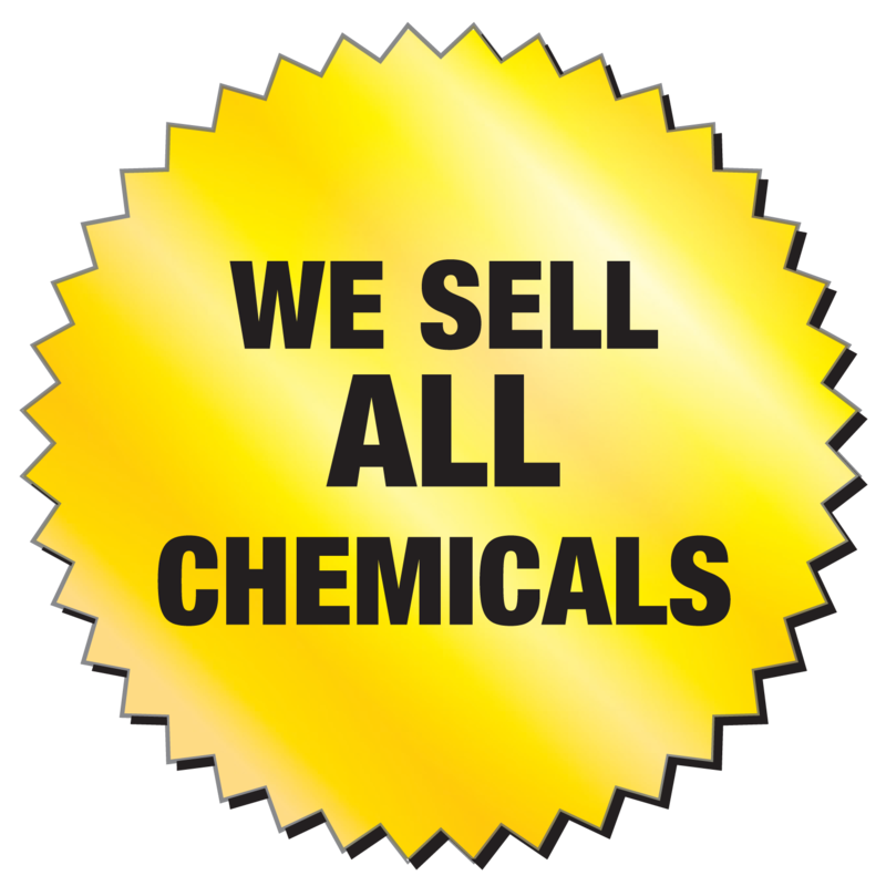 We_sell_all_chemicals_burst